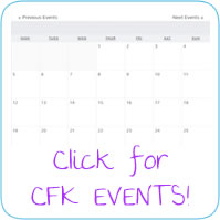CFK Events!