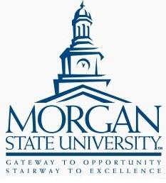 Morgan State U