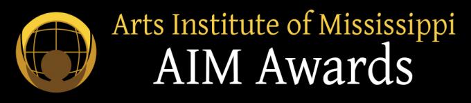 AIM Awards honor high school arts teachers