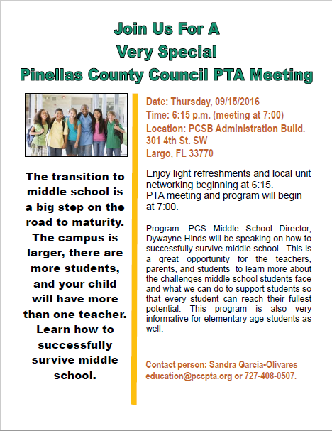 Bisexual newsletter in pinellas county