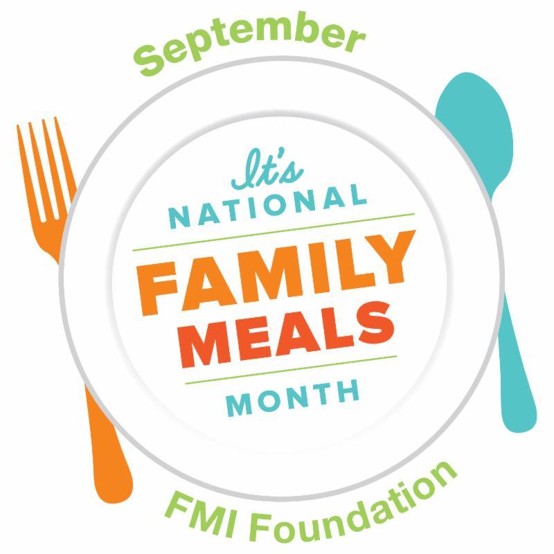 National Family MealsFMI