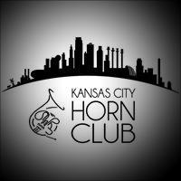 KC Horn Club