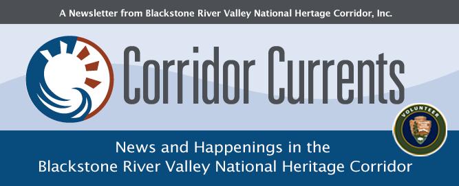 Franklin Matters: Blackstone Heritage Corridor - Strategic Plan Now ...