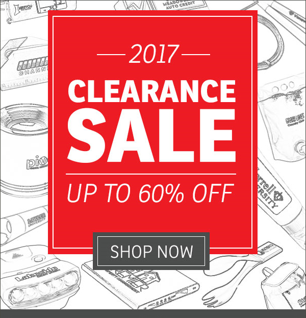 safety award store clearance sale