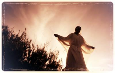 white-robed-figure.jpg