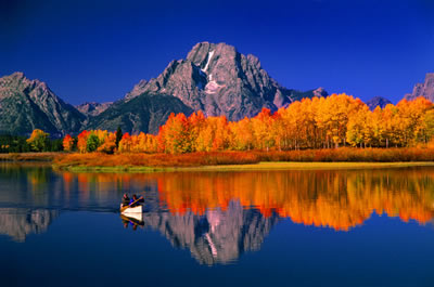 mountain-lake-canoe.jpg