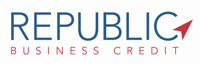 Republic Business Credit