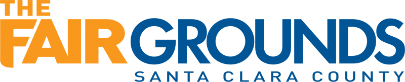Fairgrounds logo