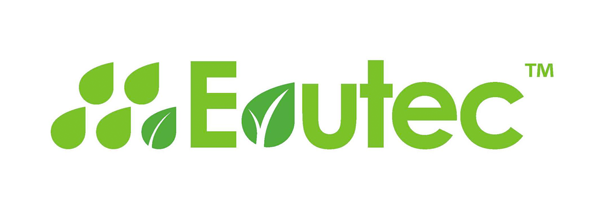 Evutec Corp