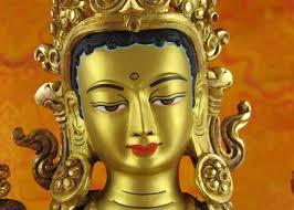 Cittimani Tara Puja @ Tse Chen Ling Center