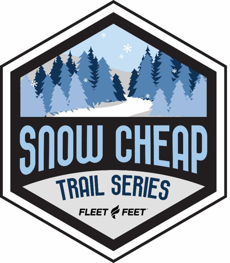 Snow Cheap 2018