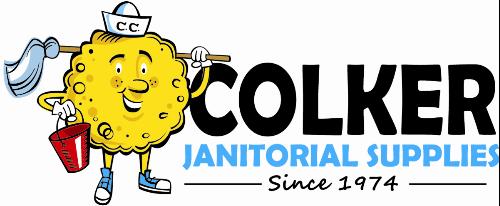 New Colker Logo