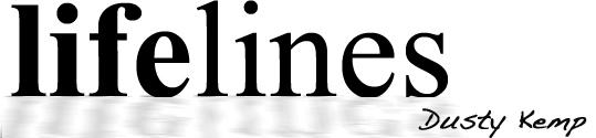 November 11 Logo