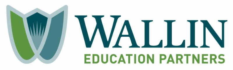 Wallin Education Partners