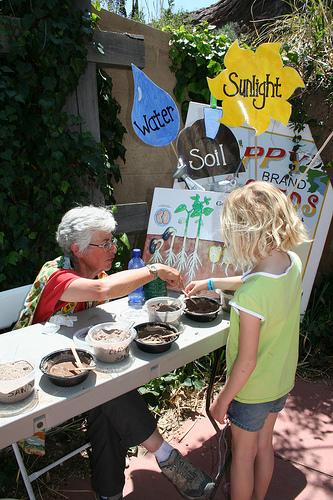 Children_s Seed Festival