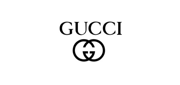 Guccis Cracked The Luxury Code With Millennials