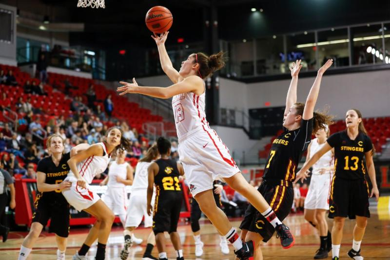 rensselaer cougar women The official website for the athletics the official athletics site of the chatham cougars.