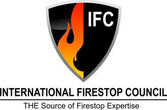 International FIirestop Council