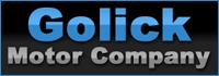 Golick Motor Company, Inc.