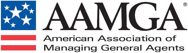 AAMGA logo