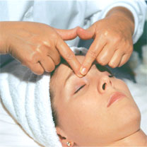Bellanina Facelift Massage