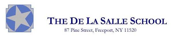The De La Salle School