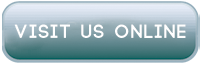 Visit Us Online Button