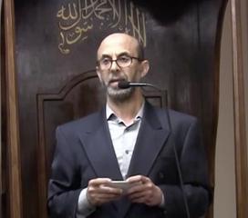 Photo of Dr. Ahmed El-Gabalawy