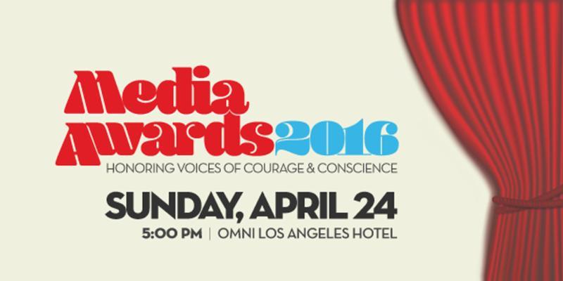 MPAC Media Awards Banner