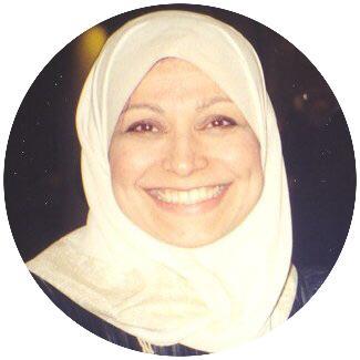 Photo of Hedab Tarifi