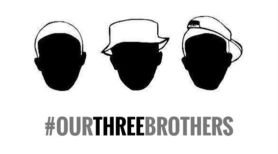 _ourthreebrothers Image