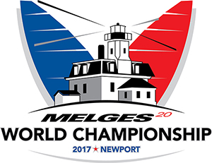 2017 Melges 20 World Championship