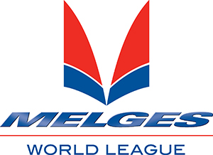 2017 Melges 20 World League
