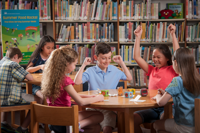 elements of a research paper middle school Basic steps to writing a research paper school, the grade level, and the date of the visit list the best resources to find the information you need.