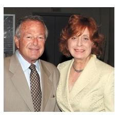 Irving & Marsha Baker