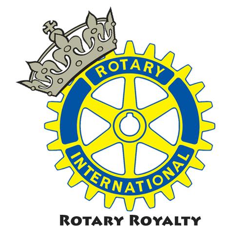 Rotary Royalty