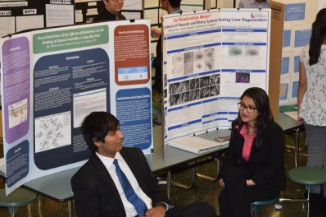 UC Science Expo