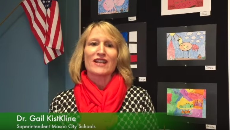 Gail Kist-Kline