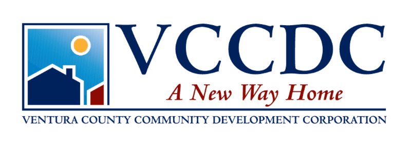 VCCDC update for Dec. 23