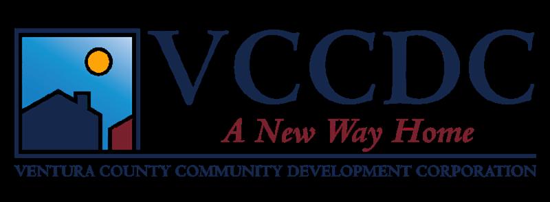 Dec. 15 — VCCDC Upcoming FREE Workshops Estate Planning to Homebuyer Ed