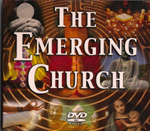 Emerging Church DVD