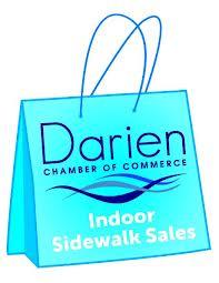 Darien Sidewalk Sales