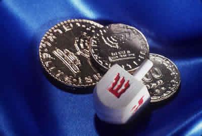 hanukkah-coins-dreidel.jpg