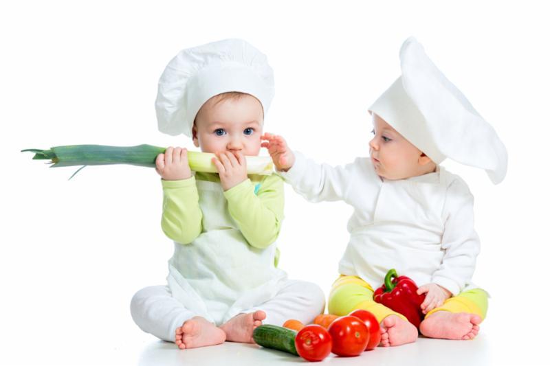 babies_chef_food.jpg