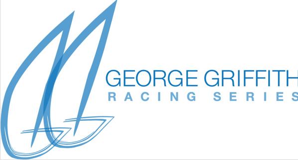 Logo for race