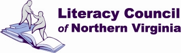 LCNV Logo Header