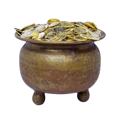 pot_of_gold.jpg