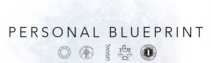 What is your soul number new alex and ani numerology collection then join us to celebrate your unique blueprint with a custom crafted bracelet stack that is all your own malvernweather Image collections