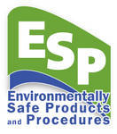 ESP Logo