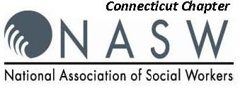 National Association of Social Workers / Connecticut Chapter